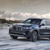 BMW 2020北美豪華車銷量「二連霸」! Volvo 成唯一正成長的豪華品牌!