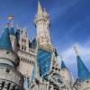 Disneynland 取消年票计划 并将向有效持有者发放退款