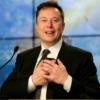 Elon Musk 捐1億美金招最佳碳捕捉技術的人才 想正式錄取還要解決超難的申論題
