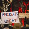 新任美國總統拜登上臺後 移民政策會有哪些變化?
