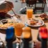 洛杉磯縣1月29日起戶外就餐重新開放 有哪些要注意的事項?