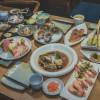日本美食縣市排行大調查!大阪才第三、東京只拿5票 這四個地方沒人愛