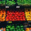超市「4种食物」打折也别买 内行揭背后原因:商家都不敢吃
