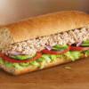你的鮪魚「不是鮪魚」?Subway在加州挨告 檢測報告出爐