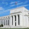 財政支持和疫苗接種望助經濟復甦  年底前 Fed 縮表升息