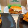 【 Funlicius 新品試吃】挑戰炸雞堡之王! McDonald's 全新炸雞堡登場