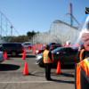 加州躍居病故人數最多的州 即將超車紐約