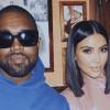 絕不放過!Kim Kardashian 離婚過程也將成為真人秀內容