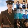 「零食+韓劇」才是過年的正確方式!回顧2020年度必看韓劇