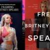 從紀錄片《Framing Britney Spears》看好萊塢的「厭女文化」 、輿論壓力是如何毀掉一代當紅女星