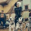 Emma Stone 出演《Cruella》邪笑超毛 網驚呆:這還是迪士尼對吧?