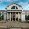 將2020回憶記下! Smithsonian 博物館盼保存人們疫情記憶