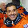 移民農夫變太空人!美國首位墨西哥裔太空人 耗時12年追夢成功