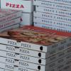 外送备注点「最后一餐」 披萨店老板3举动暖哭全网