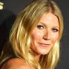 """飾演""""Iron Man""""妻子的 Gwyneth Paltrow 自曝確診新冠肺炎 出現2個明顯症狀"""