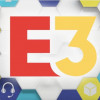美國娛樂軟體協會發出通知 E3 2021調整為線上舉辦