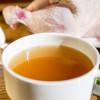 雞湯、滴雞精滋補養身,什麼時候喝吸收好? 專家揭「一天最適合時段」