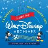 好消息!寶爾博物館大型迪士尼展再次延期 春季新展接踵而至