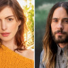 AppleTV 又一强作 Anne Hathaway 合体奥斯卡男配角一同领衔主演「WeCrashed」