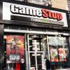 GameStop 宣布撤换财务长 激励收盘暴涨