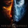 又一冒險電影奇幻動作片來啦!游戲改編的 Mortal Kombat 真人快打 即將上映 (4/16)