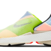 懒骨头看这边!Nike 推出最新鞋款 让你不用再弯腰穿鞋