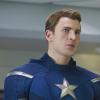 大出意料!「Captain America」重回居然是這樣?