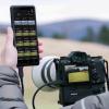 Sony α1 旗舰全片幅相机全能登场 单机身$6500可录8K