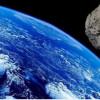 NASA證實下月將有巨大小行星接近地球「有潛在危險」