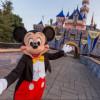Disneyland 將於4月30日重開 但僅限於加州居民進入 州長建議注意避免尖叫 (04/30)