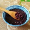 喝紅豆湯可以補血嗎?中醫師警告「3種人」別吃太多