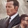 改編自美國東西岸兩大嘻哈教主死亡命案  Johnny Depp 主演「City of Lies」揭發撼動洛杉磯警察體系的驚人真相