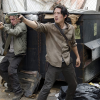 「The Walking Dead」Steven Yeun 奧斯卡提名影帝創紀錄 粉絲超欣慰