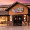 Huckleberry 在南加的第一間餐廳將於 3月10日 在阿納海姆市的迪士尼樂園旁開幕!