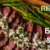 Orange County 美食周回來啦!百家餐廳參與,一起帶你品味、探索與體驗美味橙縣(3/7-3/13)