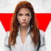 苦等1年多 「Black Widow」確定7月戲院、串流上映