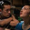 华语电影代表「少年的你」!闯进奥斯卡国际电影奖