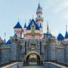 加州 Disneyland 計劃4月下旬重新開園 但將限制入園人數