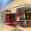 因疫情等原因 Disney 將關閉加拿大和美國至少60家 Disney Store