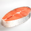 40萬人研究:多吃「油性魚」防糖尿病!營養師:用油脂區分魚類差別