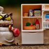 剩菜到底怎麼處理?食材善用 5 重點,烤肉就是很棒的清冰箱方法!