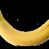 Sony 專利設計曝光!讓「香蕉」變成 PlayStation 遊戲主機控制器