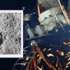 Armstrong 登月「脚印不合」?专家破解网路谣言