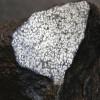 全球僅6顆!掏金挖到「46億年前遠古隕石」比黃金更值錢