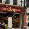 疫情改變消費模式 Disney 年底前關閉20%實體店面、發展線上通路