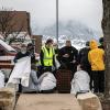 Colorado 超市爆槍擊 至少10死1警殉職