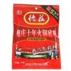 重庆德庄火锅底料也被召回!原因为中国无资格向美出口牛肉