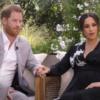梅根風暴升級!民眾怒喊 Oprah Winfrey 專訪該延後播 羞辱皇室