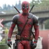 「Deadpool」不準變「Iron Man」?Ryan Reynolds 喊高酬恐被打槍