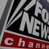 新聞亂報代價高! Fox News 面臨千億索賠訴訟